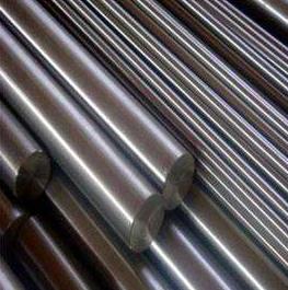 淮南Q195碳素结构钢