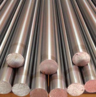 东安10#碳素结构钢