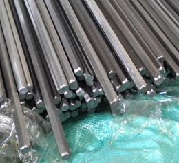 淮南低合金结构钢