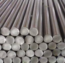 淮南40Cr合金结构钢