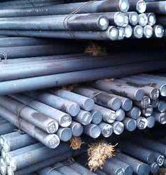 淮南Q345D低合金结构钢