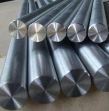 淮南35#碳素结构钢