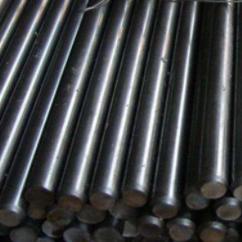 雅江40Cr合金结构钢