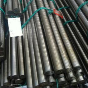 巩义40Mn2合金结构钢