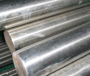 安宁Q345B低合金结构钢