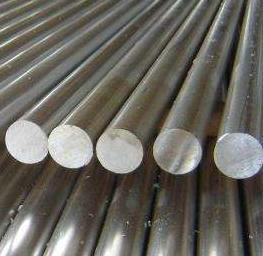淮南45Mn碳素结构钢