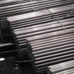 安宁40Mn2合金结构钢